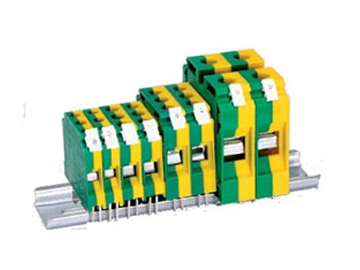 Solid State Relay (din rail mount/ heat sink types), DC to AC SSR, AC to AC SSR, DC to DC SSR, Phase angle controller SSR